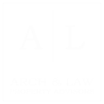 ARCH & LAW PROPERTY ADVISORS